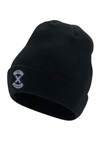 Football X Beanie Erkek Şapka Nike