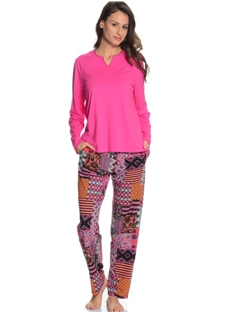 Altan Pijama