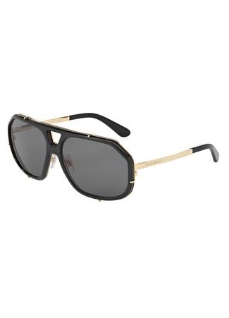 Dolce & Gabbana Kadın Güneş Gözlüğü