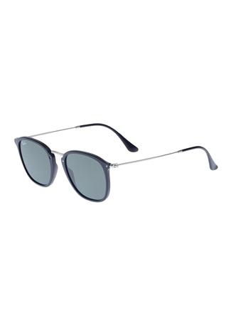 Unisex Güneş Gözlüğü Ray-Ban