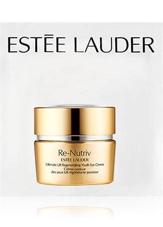 Estee Lauder Göz Kremi Yves Saint Laurent