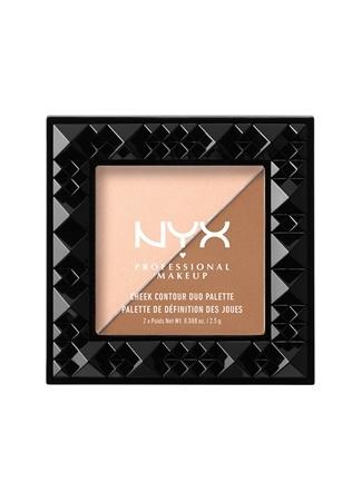 Professional Makeup Allık NYX