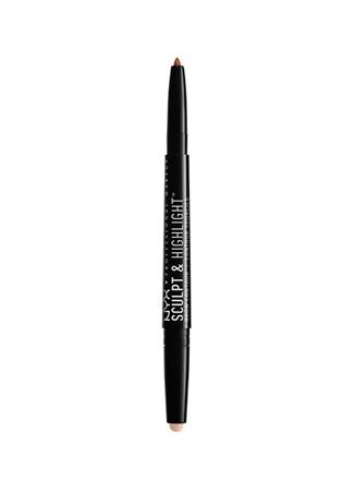 Professional Makeup Kaş Kalemi NYX