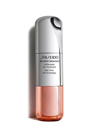 Shiseido Göz Kremi Yves Saint Laurent