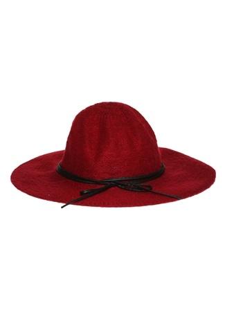 Şapka COMPANIA FANTASTICA