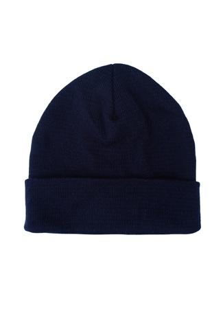 Şapka Limon Company