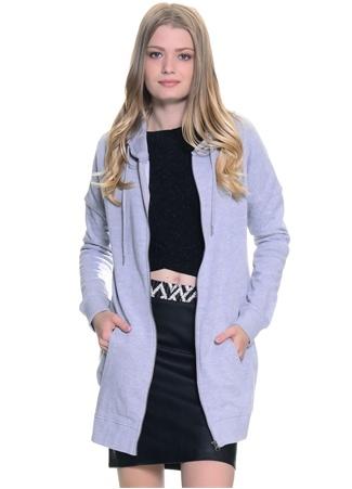Sweatshirt Missguided
