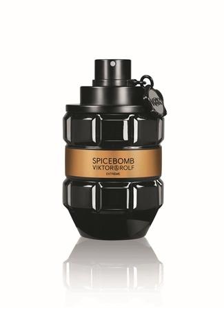 Spicebomb Extreme Edp 90 ml Parfüm Viktor & Rolf