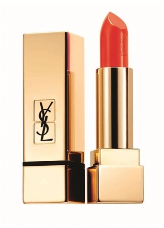Rouge Pur Couture No 74 Ruj Yves Saint Laurent