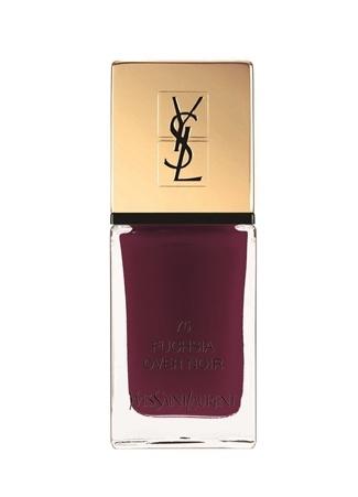 La Laque Couture No Oje No 75 Oje Yves Saint Laurent