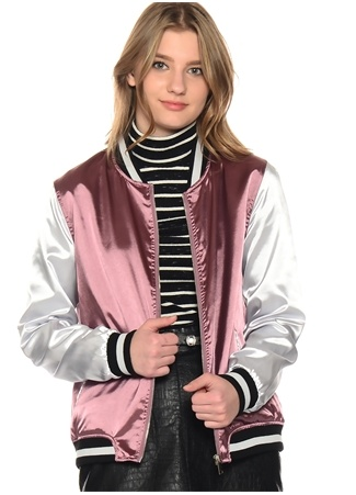 Lila Mont Missguided