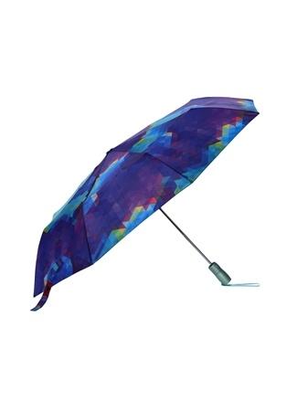 Şemsiye U.S Polo Assn.