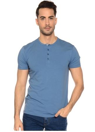 Limon Company İndigo T-Shirt