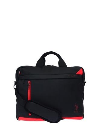 Laptop-Evrak Çantası U.S Polo Assn.