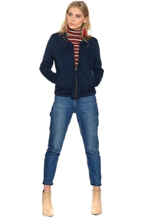 Vero Moda Ceket