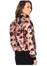 Glamorous Ceket