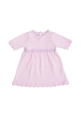 Kız Bebek Elbise Mammaramma
