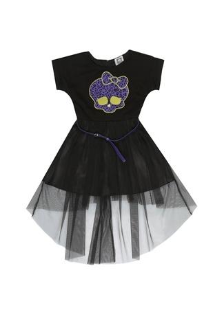 Kız Çocuk Elbise Monster High PL