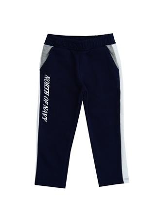 Erkek Çocuk Sweat Pantolon NORTH OF NAVY
