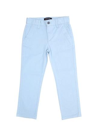 Erkek Çocuk Pantolon NORTH OF NAVY