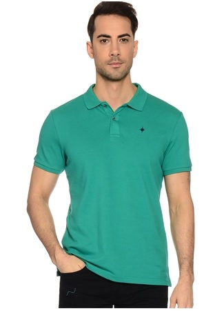 T-Shirt NORTH OF NAVY