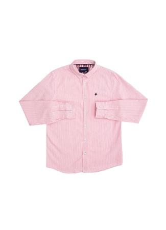 Erkek Çocuk Gömlek NORTH OF NAVY