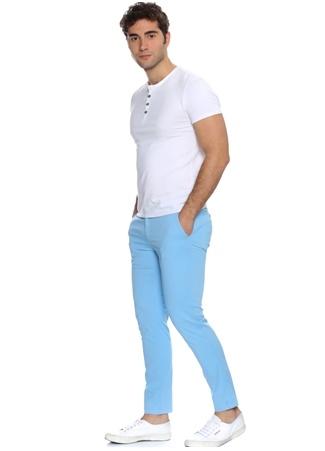 Pantolon Limon Company
