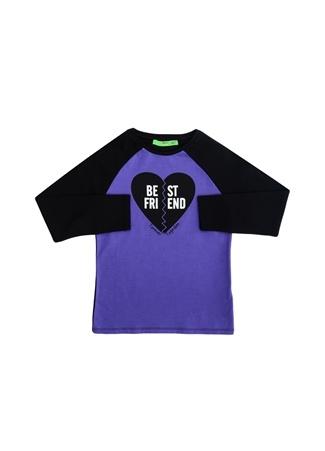 Limon Company T-Shirt