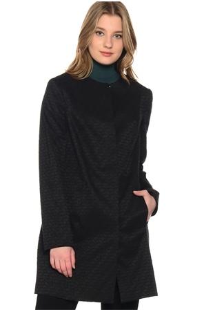 Siyah Ceket Naramaxx