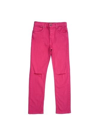 Kız Çocuk Pantolon Limon Company