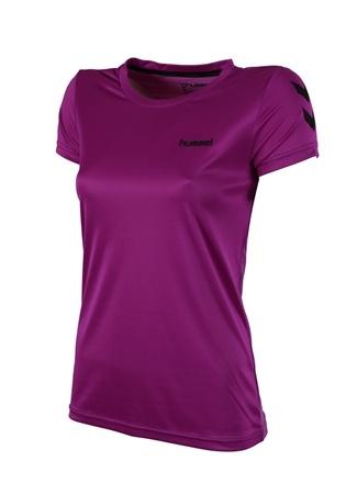 T-Shirt Hummel