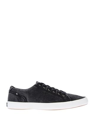 Ayakkabı Sperry