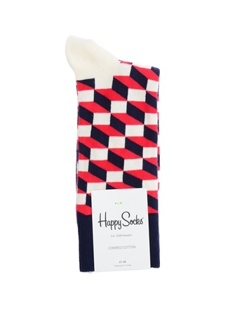 Çorap Happy Socks
