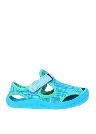 Kız Bebek Sandalet Nike