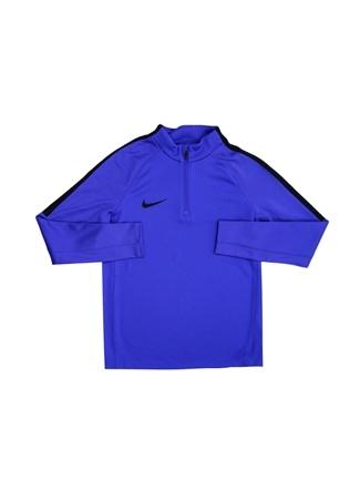 Genç Erkek T-Shirt Nike