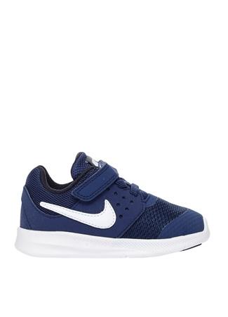 Erkek Bebek Çocuk Ayakkabı Nike