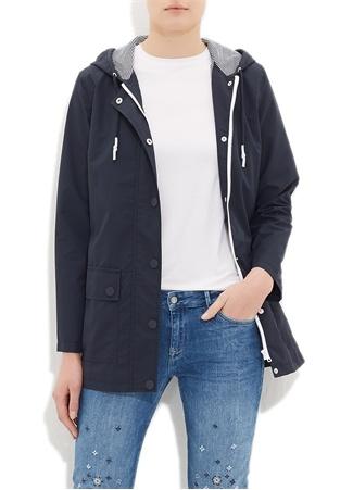 Ceket Mavi