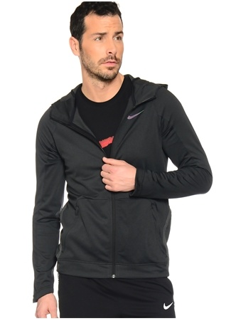 Hyper Elite Sweatshirt Nike