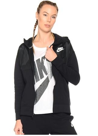 Nike Sweatshirt The North Face