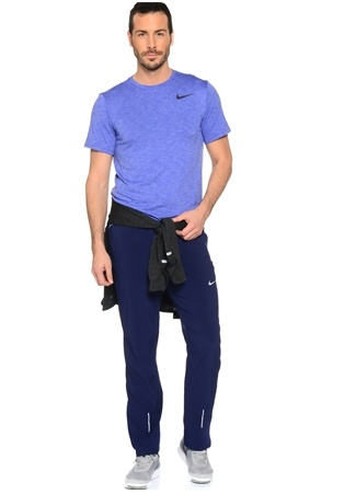 Dri-FIT Stretch Woven Eşofman Altı Nike