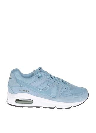 Lifestyle Ayakkabı Nike