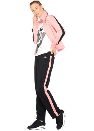 Sportswear Track Suit Eşofman Takım Nike