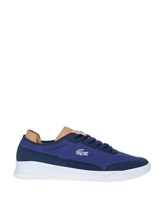 Günlük Ayakkabı Lacoste