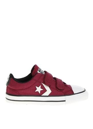 Erkek Bebek Günlük Ayakkabı Converse