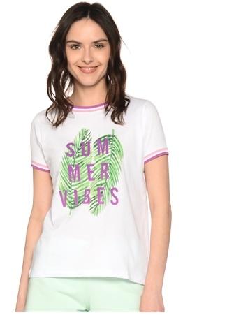 T-Box PL T-Shirt