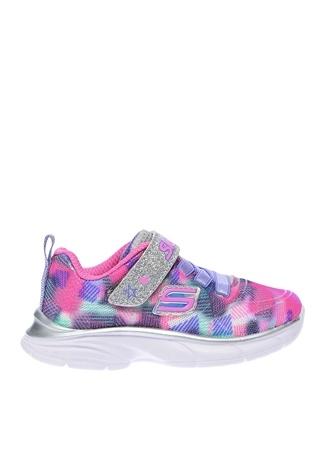 Kız Bebek Günlük Ayakkabı Skechers