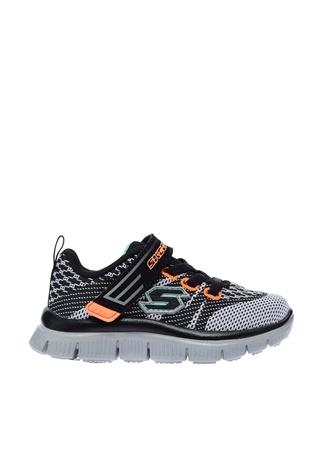 Erkek Bebek Günlük Ayakkabı Skechers