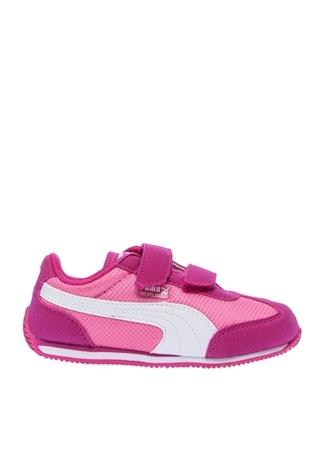 Kız Bebek Günlük Ayakkabı Puma