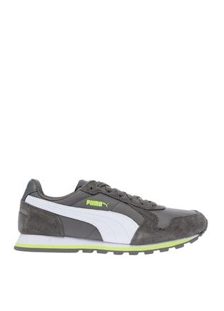 Puma Günlük Ayakkabı