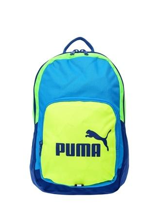 Genç Erkek Çanta Puma